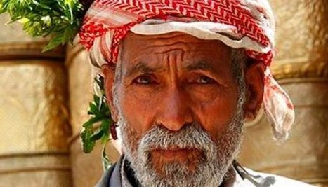 Silence of descendants   Prince Amir B A Al Saud   LinkedIn   Innovation,Strategy, Spiritual & Leadership   Scoop.it