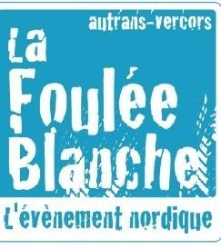 Organisateurs d'événements à Lyon et dans la région Rhône-Alpes, LYonPhotosfr diffuse votre affiche ici | LYFtv - Lyon | Scoop.it