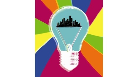 Innovations used in 12 cities around the world may help others   MyCoopNYC   Scoop.it