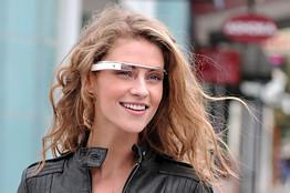 Mit der Brille der Zukunft in die erweiterte Realität | Augmented Reality und Spiele | Scoop.it