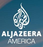 Al-Jazeera America à l'offensive: plus de journalistes, plus de moyens | DocPresseESJ | Scoop.it