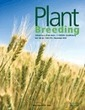 Genomic resources for breeding crops with enhanced abiotic stress tolerance - Bansal - 2013 - Plant Breeding - Wiley Online Library | Plant Gene Seeker -PGS | Scoop.it