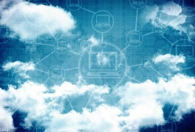 Cloud is not a commodity, analysts claim | Information Age | Cloud News of the day | Scoop.it