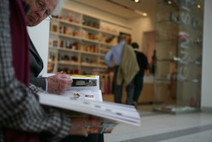 Amazon Has Run Afoul of Germany's Fixed Price Book Laws - Again   The Digital Reader   Ebook and Publishing   Scoop.it