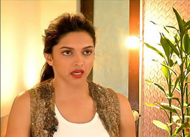 world of celebrity : Deepika padukone suppose to wear 20kg a armour for her upcoming movie | deepika padukone hot photos | Scoop.it
