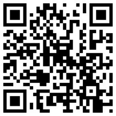 MPeL5 - novo desafio...: QR Code | AVA_MPeL | Scoop.it