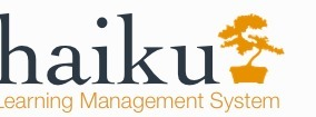 Haiku LMS | The K12 learning management system | | Τάξη 2.0 | Scoop.it