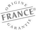 Origine des produits : AFNOR Certification devient opérateur pour le label Origine France Garantie | Responsabilité sociétale | Scoop.it