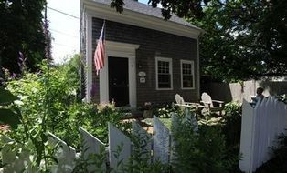 Tour will showcase historical Sandwich homes - Capecodonline | historical homes | Scoop.it