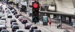Alger: Initiative pour réguler la circulation routière   Architecture   Scoop.it