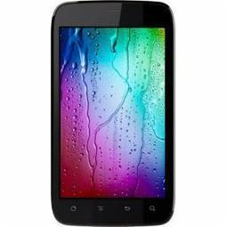 Karbonn Smart A111 Price - Buy Karbonn Smart A111 Price in India, Best Prices n Review   Karbonn Mobiles   Scoop.it