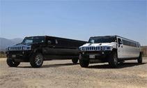 Top level limousine rental service in Riverside, CA by RL Limousine Services | Airport Limousine & Car Service | Scoop.it