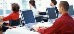 Universidades corporativas: formación estratégica para tus empleados | Noticias Iberestudios | El Aprendizaje 2.0 y las Empresas | Scoop.it