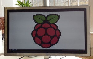 Bake a Gecko Pi - Run Geckoboard at boot on a Raspberry Pi - Geckoboard | Raspberry Pi | Scoop.it