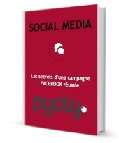 Les secrets d'une Campagne Facebook réussie | PYCTY Inbound Marketing | Scoop.it