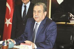 POLITICS - Government working on draft to restrict social media in Turkey | Peer2Politics | Scoop.it
