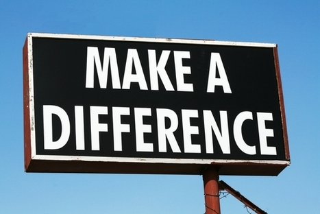 One Generous Man Changes the Lives of Many through a Donation   Donating to Charities Makes a Big Difference in the World   Scoop.it