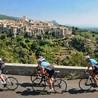Azur Bike Tour