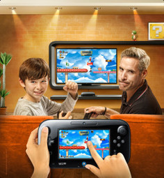 4 Reasons Video Games Are Good For Your Health (According To American Psychological Association) | ExerGaming | Scoop.it