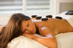 Best Therapeutic Massages In Clearwater | Best Therapeutic Massages In Clearwater | Scoop.it
