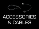 """""""VAULT CABLE AND ACCESSORIES"""" 