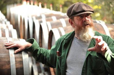 Frankreich will eine Definition von Naturwein | Wine | Scoop.it