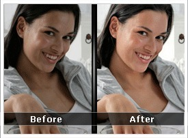 Photographs Enhancement India | Innovative Imaging Professional | Scoop.it