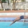 Swimming in chennai