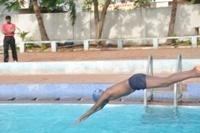 swimming training centers in chennai | Swimming in chennai | Scoop.it