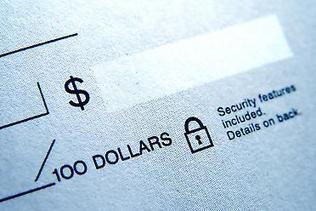 Wells Fargo mails checks to thousands with FHA-backed mortgages | Real Estate Plus+ Daily News | Scoop.it