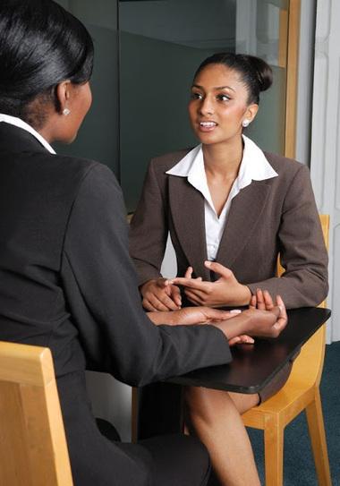 Les nouveaux coachs: COACHING BUSINESS CENTER | Femmes entrepreneurs | Scoop.it