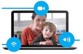 Skype Üye Ol | skype üye ol | Scoop.it