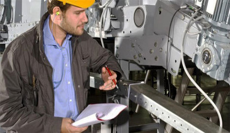 A position is vacant for Mechanical Engineer in San Diego | Construction Industry Network | Scoop.it