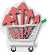 Les cinq tendances de fond de l'e-commerce | Actu et stratégie e-commerce | Scoop.it