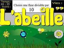 Jeux et exercices de maths | Primary French Immersion Education | Scoop.it
