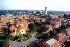 L'université Stanford inaugure la bibliothèque sans livres | bibliothèque 2.0 | Scoop.it