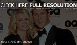 Corinna Schumacher would like to thank the fans | Entertainment Biographies | Scoop.it