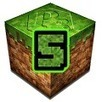 More Resources Mod 1.7.10 | Minecraft 1.7.10/1.7.9/1.7.2 | Minecraft 1.6.4 Mods | Scoop.it