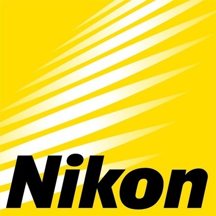 Nikon firmware update breaks support for third-party batteries ... | Sony A7 | Scoop.it