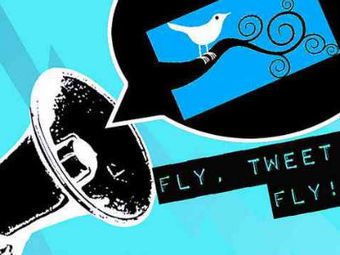 7 Tips To Get Retweeted More Often - Social Media Week | Small Business Marketing | Scoop.it