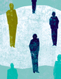Les cadres, futurs parias de l'assurance chômage ? | à lire pour connaître, comprendre ou réagir. | Scoop.it