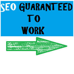 Search Engine Optimization Guaranteed To Work | Seo Tips To Improve Your SEO | Scoop.it