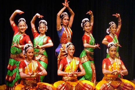 Indian Culture And Traditions: Indian Culture | tourism hub | Scoop.it