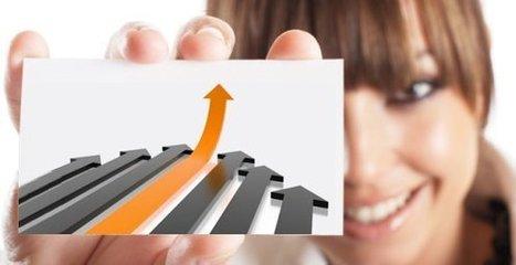 Comment augmenter le trafic de son site Web ? Comment générer un trafic ... | codes promos et avis | Scoop.it