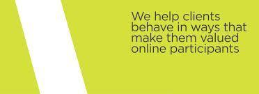 Web Design Company Tajikistan, SEO, Software Development, Digital Marketing, e-commerce solutions | Digital Marketing Services, SEO & Web Designing Company - Yourneeds.asia | Scoop.it