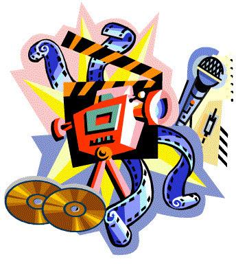 multimedia1.gif (344x393 pixels) | PRACTICAS | Scoop.it