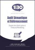 Comment bien intégrer le référencement payant dans une stratégie d'inbound marketing ?   Actualité Digitale e-commerce - e-businnes. Sites Internet Toulouse et Gers.   Scoop.it
