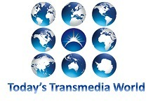 @WCNTV Announces the Launch of Today's Transmedia World | Today's Transmedia World | Scoop.it