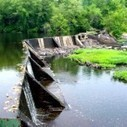 Petersburg's Harvell Dam to come down next week | Fish Habitat | Scoop.it