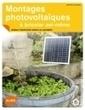 Photovoltaïque : parution d'un guide sur l'autoconsommation - Actu-environnement.com | Micro Grid | Scoop.it